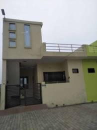 900 sqft, 2 bhk IndependentHouse in Builder Project Rakshapuram, Meerut at Rs. 24.0000 Lacs