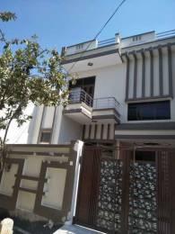 1269 sqft, 3 bhk IndependentHouse in Builder Project Rakshapuram, Meerut at Rs. 45.0000 Lacs