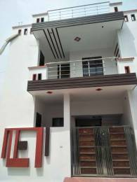 1098 sqft, 3 bhk IndependentHouse in Builder Project Ganga Nagar, Meerut at Rs. 45.0000 Lacs