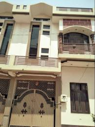 1200 sqft, 2 bhk IndependentHouse in Builder Project Rakshapuram, Meerut at Rs. 25.0000 Lacs