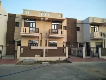 990 sqft, 3 bhk IndependentHouse in Builder Project Rakshapuram, Meerut at Rs. 42.0000 Lacs