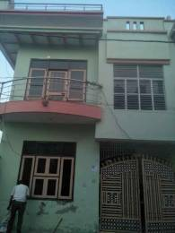 900 sqft, 3 bhk IndependentHouse in Builder Project Rakshapuram, Meerut at Rs. 30.0000 Lacs