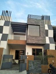 1098 sqft, 3 bhk IndependentHouse in Builder Project Pallav Puram, Meerut at Rs. 55.6000 Lacs