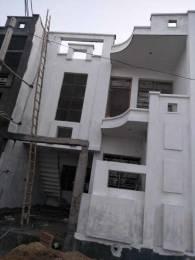 1080 sqft, 3 bhk IndependentHouse in Builder Project Rakshapuram, Meerut at Rs. 37.0000 Lacs