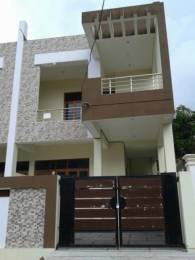 700 sqft, 2 bhk IndependentHouse in Builder Project Raebareli Road, Lucknow at Rs. 18.0000 Lacs