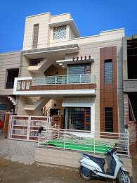 1260 sqft, 4 bhk Villa in Builder Project Sunny Enclave, Mohali at Rs. 68.0000 Lacs