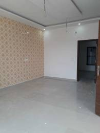 1125 sqft, 2 bhk BuilderFloor in Builder Project Sunny Enclave, Mohali at Rs. 26.9000 Lacs