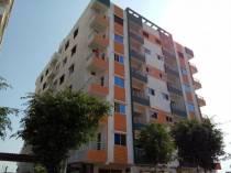 Anaya Real Estate