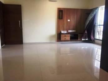 2500 sqft, 4 bhk Apartment in Builder galaxy tower Bodakdev, Ahmedabad at Rs. 27000