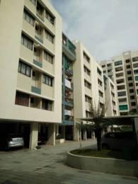 1200 sqft, 2 bhk Apartment in Vishwanath Sharanam 11 Satellite, Ahmedabad at Rs. 22000