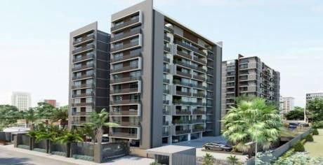 3771 sqft, 4 bhk Apartment in Satyam Satyam Insignia Satellite, Ahmedabad at Rs. 65000
