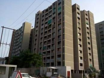 1860 sqft, 3 bhk Apartment in Gala Swing Bopal, Ahmedabad at Rs. 25000