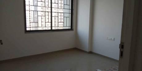 3550 sqft, 4 bhk Apartment in Advance Le Jardin Ellisbridge, Ahmedabad at Rs. 50000