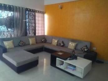 1250 sqft, 2 bhk Apartment in Vishwanath Sharanam 10 Prahlad Nagar, Ahmedabad at Rs. 23000