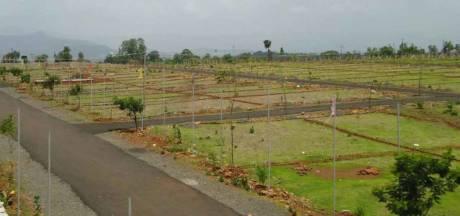 900 sqft, Plot in Allahabad Development Authority ADA Budh Vihar Awas Yojna Jhalwa, Allahabad at Rs. 9.5000 Lacs