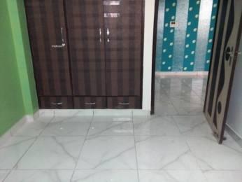 1252 sqft, 3 bhk BuilderFloor in Builder Project Gyan Khand 2, Ghaziabad at Rs. 47.6500 Lacs