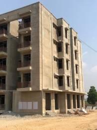 293 sqft, 1 bhk Apartment in Labana Homes Mohalariyan, Neemrana at Rs. 8.0000 Lacs