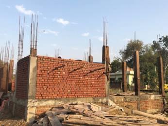 610 sqft, 2 bhk Villa in Builder Vinayak villa Rohaniya, Varanasi at Rs. 24.0000 Lacs