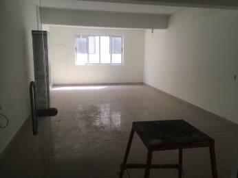1150 sqft, 2 bhk Apartment in Mohtisham Dune Kadri, Mangalore at Rs. 38.0000 Lacs