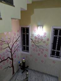 1250 sqft, 2 bhk IndependentHouse in Builder Project Bendoorwell Main Road, Mangalore at Rs. 11000