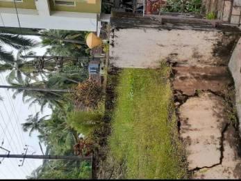 2600 sqft, Plot in Builder Project Bejai New Road, Mangalore at Rs. 90.0000 Lacs