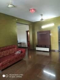 800 sqft, 1 bhk Apartment in Builder Project Attavar, Mangalore at Rs. 13000