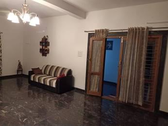 950 sqft, 2 bhk Apartment in Builder Project Attavar, Mangalore at Rs. 18000