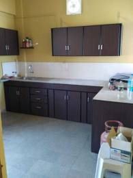 1250 sqft, 2 bhk Apartment in Builder Project Valencia, Mangalore at Rs. 16000