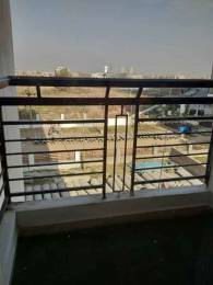 1804 sqft, 3 bhk Apartment in TDI Wellington Heights Sector 117 Mohali, Mohali at Rs. 17000
