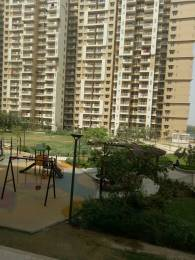 1290 sqft, 3 bhk Apartment in Mahagun Mywoods Phase 2 Sector-16 B Gr Noida, Greater Noida at Rs. 48.5000 Lacs