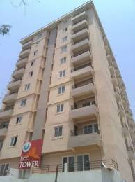 600 sqft, 2 bhk Apartment in Builder Project Shaheed Path, Lucknow at Rs. 25.0000 Lacs