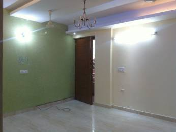 1300 sqft, 3 bhk Apartment in Builder Project Press Enclave, Delhi at Rs. 2.2200 Cr