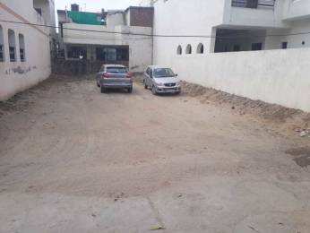 1800 sqft, Plot in Builder Teg Colony New Officers Colony, Patiala at Rs. 45.0000 Lacs