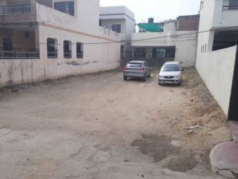 1800 sqft, Plot in Builder Teg Colony New Officers Colony, Patiala at Rs. 48.0000 Lacs