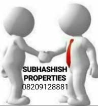 subhashish properties