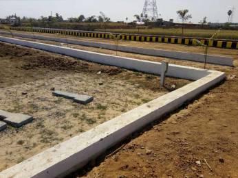 1000 sqft, Plot in Builder Project Raja Talab, Varanasi at Rs. 8.0000 Lacs