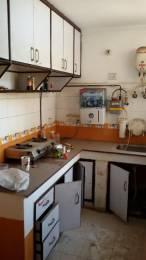 1000 sqft, 2 bhk Apartment in Builder sapna ghar apartment Sector 11 Dwarka, Delhi at Rs. 27000
