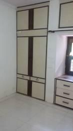1100 sqft, 2 bhk Apartment in DDA Residential Apartment Sector 11 Sector 11 Dwarka, Delhi at Rs. 18000