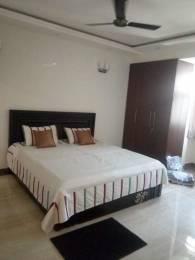 1200 sqft, 2 bhk Apartment in DDA Akshardham Apartments Sector 19 Dwarka, Delhi at Rs. 32000