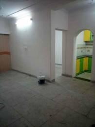 1100 sqft, 2 bhk Apartment in Builder Rihayshi CHS Sector 12 Dwarka, Delhi at Rs. 93.0000 Lacs