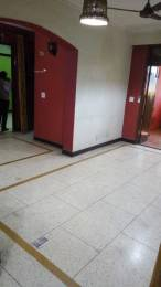 1200 sqft, 2 bhk Apartment in Builder Shahjahanabad Apartment Sector 11 Dwarka, Delhi at Rs. 20000