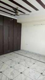 1800 sqft, 3 bhk Apartment in Builder surya apartment dwarka Sector 6 Dwarka, Delhi at Rs. 1.6200 Cr