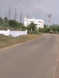1800 sqft, Plot in Builder maraimalai nagar ford company back side Maraimalai Nagar, Chennai at Rs. 25.2000 Lacs