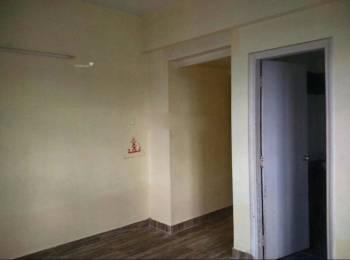 1150 sqft, 2 bhk Apartment in Builder Project Deshapriya Park Road, Kolkata at Rs. 35000