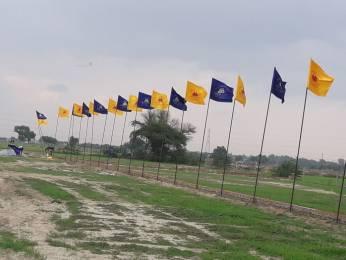 1000 sqft, Plot in Resizone DRB Palace Sutapatti, Muzaffarpur at Rs. 7.5000 Lacs