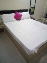 440 sqft, 1 bhk Apartment in Supertech Ecociti Sector 137, Noida at Rs. 24.0000 Lacs