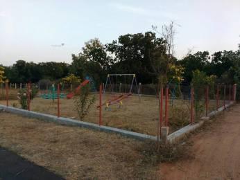 1818 sqft, Plot in Builder Vrindavna Valley Alagarkovil Road, Madurai at Rs. 18.8170 Lacs
