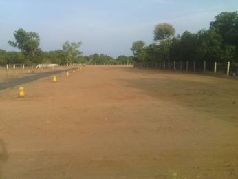 1350 sqft, Plot in Builder ramana gardenz Marani mainroad, Madurai at Rs. 21.6000 Lacs