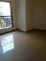 1050 sqft, 2 bhk Apartment in Adinath Saanvi Heights Jogeshwari West, Mumbai at Rs. 1.8500 Cr