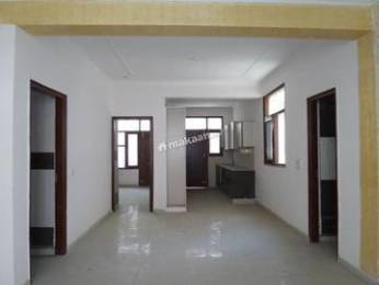 1650 sqft, 2 bhk IndependentHouse in Builder Sterling villas ecr kovalam Kovalam, Chennai at Rs. 59.4860 Lacs